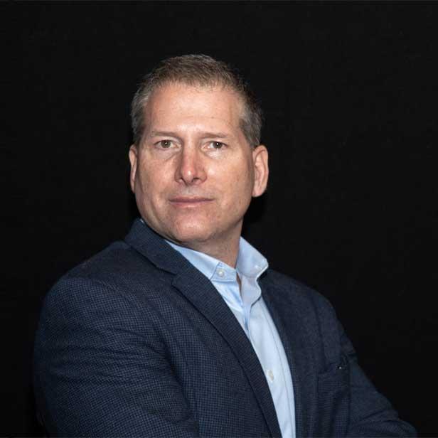 New York Personal Injury Lawyer Michael M. Goldberg