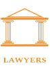 Power Lawyers - The Law Offices of Michael M. Goldberg P.C. - Top NY Attorney Advocate