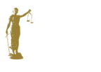 The National Lawyers Top 100 - Law Offices of Michael M. Goldberg PC